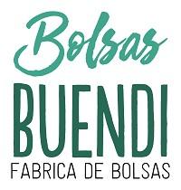 Bolsas Buendi | Fabrica de Bolsas | Bolsas de Plastico y Papel